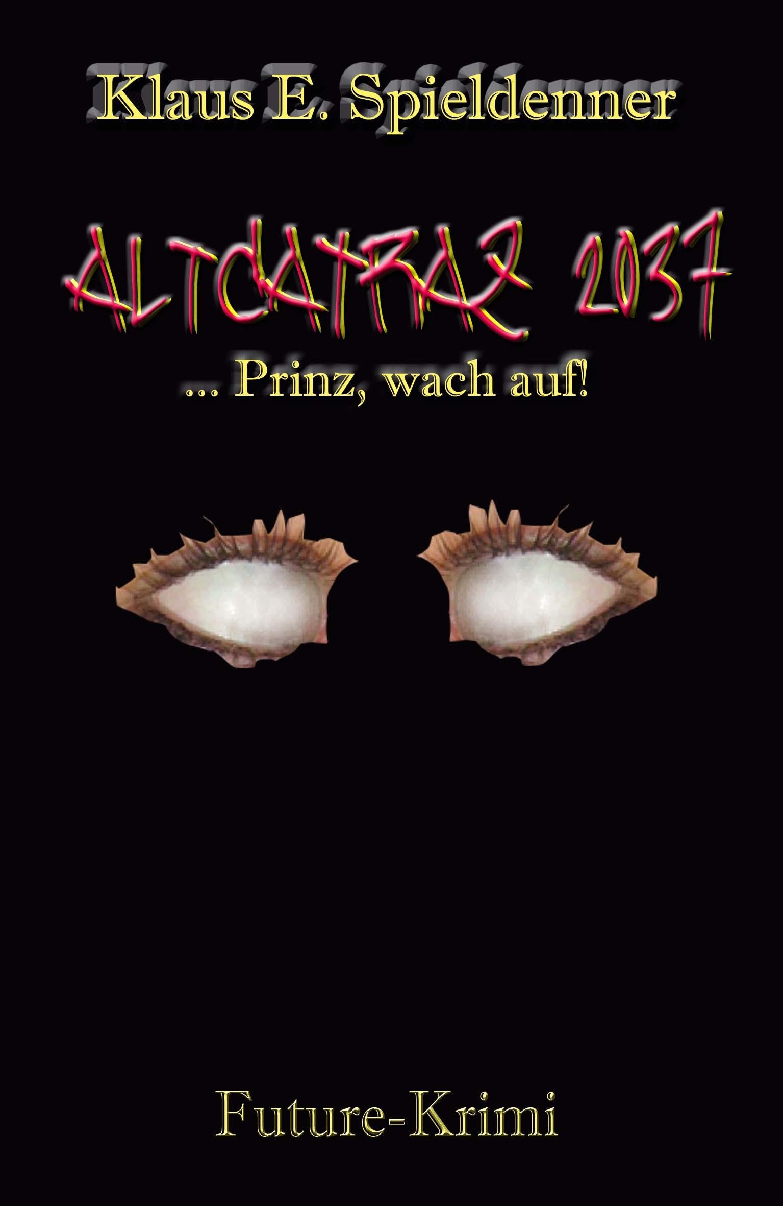 AltCatraz 2037